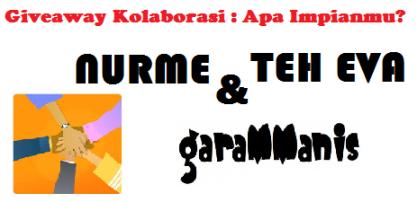 http://garammanis.files.wordpress.com/2014/01/giveaway-kolaborasi-banner-ii2.png?w=463